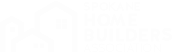 Spokane Home Builders Association, SHBA